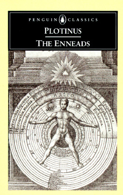 The Enneads By Plotinus/ Dillon, John M. (EDT)/ Mackenna, Stephen/ Dillon, John M.